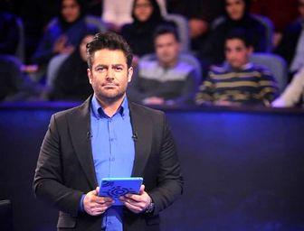 درآمد شبهه دار مسابقه جنجالی «رضا گلزار» چه شد؟