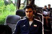 میرزاجانپور به لیگ ایران بازگشت
