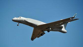 ایتالیا 30 جنگنده به اسرائیل تحویل میدهد