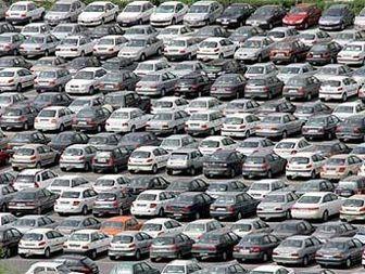 تلاش برای خروج شورای رقابت از ثمن خودرو
