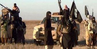 هلاکت تعدادی از عناصر داعش در استان نینوا