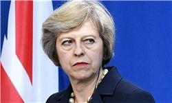 استعفای نخستوزیر انگلیس تکذیب شد