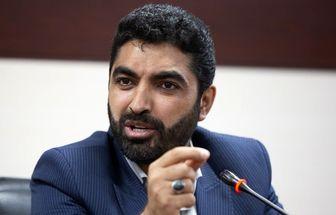 وزیر اقتصاد چالشهای بانکی پیرو اخذ وام ودیعه مسکن را برطرف کند/ قیمت تمام شده مسکن دولتی باید مناسب باشد