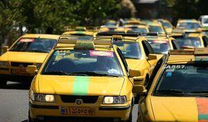 آغاز پرداخت وام 40 میلیون تومانی شهرداری به رانندگان تاکسی