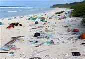 آلودهترین مناطق جهان کدامند؟