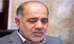 سلامت ۵ مرزبان ربوده شده تایید شد