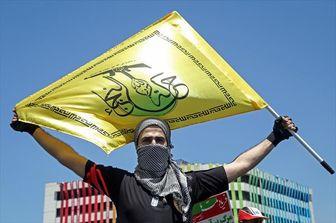 ترس صهیونیستها از حمله حزبالله و نُجَباء برای آزادسازی منطقه «جلیل»
