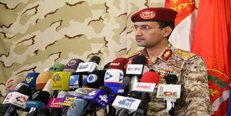 ۴۲ حمله هوایی ائتلاف متجاوز سعودی به یمن طی ۱۲ ساعت