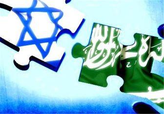 رضایت اسرائیل با فروش سلاح آمریکایی به عربستان
