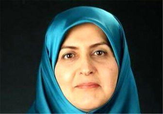 چرا برخی اعضای لیست امید به ریاست لاریجانی رای دادند؟