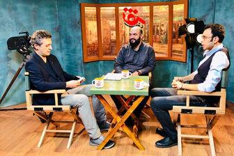 نیم نگاهی به «لتیان»/ نسخه تقلبی جنبش «میتو» در سینمای ایران