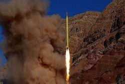 آمریکا از موشکهای ایران میترسد