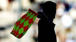 حمله به داور در تبریز