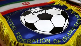 فغانپور: ادامه کار تاج در فدراسیون فوتبال قطعی است