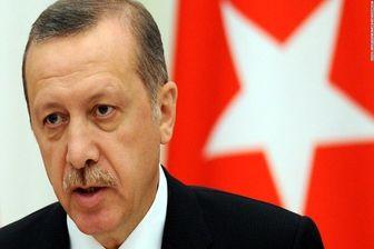ساخت نیروگاه هستهای روسیه در ترکیه