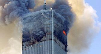 بروز حملاتی قوی تر از 11 سپتامبر