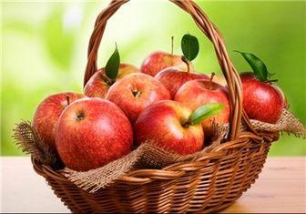 رژیم غذایی موثر برای رفع کیستها