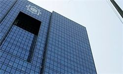 با بانکها و موسسات متخلف برخورد میشود