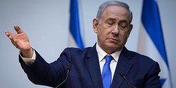 لُغزخوانی نتانیاهو