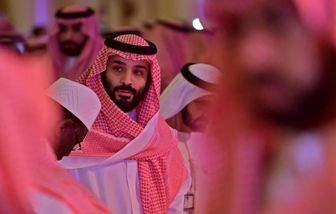 """آمریکایی ها هم به شاهزاده عربستانی پُشت کردند/معرفی """"بن سلمان"""" به عنوان عامل بحران انسانی در یمن"""