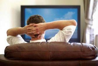 5 برنامه پرطرفدار  شبکه سه این هفته پخش نمیشود
