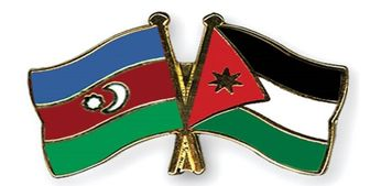 سفیر آذربایجان احضار شد