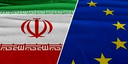 باز شدن مشت اروپا در برابر ایران
