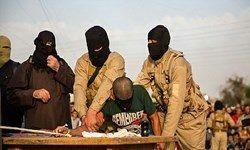 داعش مسئول حمله به ارتش مصر در سیناء