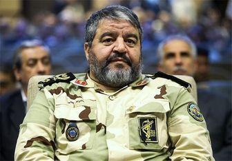 رژیم صهیونیستی «کرونای وخیم خاورمیانه» است