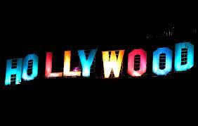 بازگشایی سالنهای سینما در قلب هالیوود با کاهش ۲۵درصدی