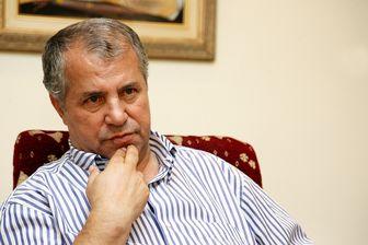 علی پروین: هجمهای علیه تیم ملی در کار نیست!