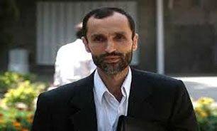 چرایی بازداشت «حمید بقایی» از زبان وکیلش