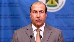 تاکید مجدد عراق بر رعایت تحریمها علیه ایران