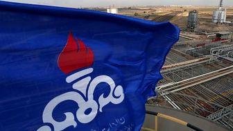 قطعی گاز در برخی مناطق تهران روز دوشنبه 15 شهریور