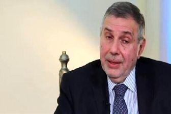 انتخاب علاوی گامی مهم در راستای حل بحران سیاسی عراق است