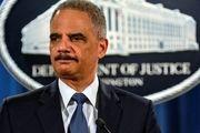 دادستان اسبق آمریکا: امکان محاکمه ترامپ بعد از ریاست جمهوری وجود دارد