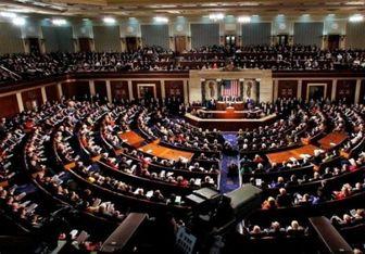 مخالفت سناتورهای جمهوریخواه با به چالش کشیدن نتایج آرا الکترال