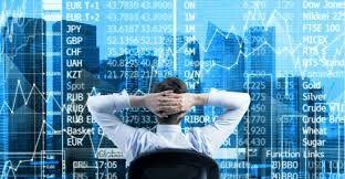 آخرین وضعیت شرکت های بورسی سهام عدالت در 15 تیر 99