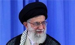 هشدار رهبر انقلاب نسبت به خطر بزرگ جریانهای تکفیری