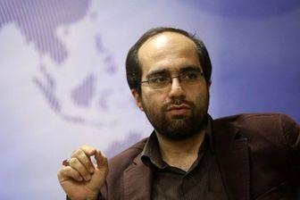 هیاهوی رسانهای اصلاح طلبان علیه دولت یک شگرد سهم خواهانه است
