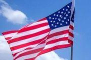 آمریکا به رهایی از شر تمام محدودیتهای تسلیحاتی میاندیشد