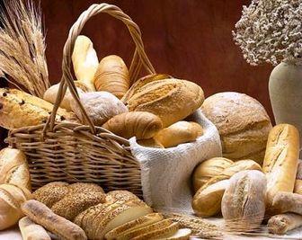 حقایقی در مورد نان که هر کسی باید بداند