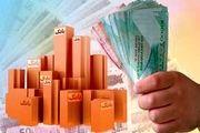 افزایش تسهیلات پرداختی بانکها