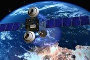 چرا ماهواره پیام در مدار قرار نگرفت؟