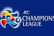 آقای گل پرسپولیس در لیگ قهرمانان آسیا را بشناسید