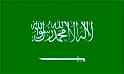 بازی جدید سعودی ها در یمن؛ شکست در شمال، توطئه در جنوب