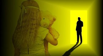 ادامه سریال کودکآزاری در بزرگترین مؤسسات خیریه در بریتانیا