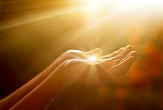 در چه زمانی توبه انسان پذیرفته نمیشود؟