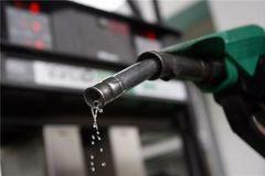 هشدار بنزینی؛ کارت سوخت خود را نفروشید