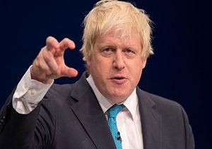 سفر وزیر خارجه انگلیس به آمریکا برای نجات برجام